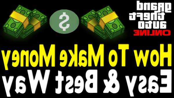 How To Make Money Online Smma