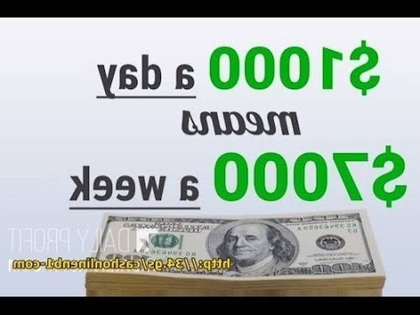 Free Lessons To Make Money Online