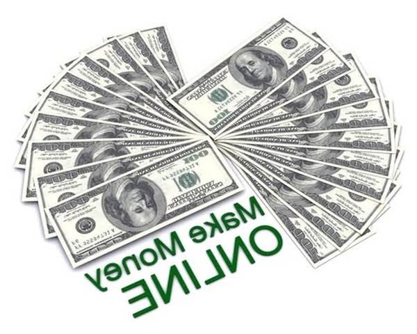 Http://Makemoneyquickly.Us/ Make Money Online Quickly