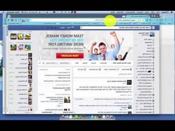 How Can You Make Extra Money Online