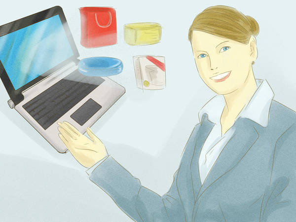 How To Make Money Online Selling Nude Pictures