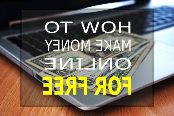 What To Learn To Make Money Online