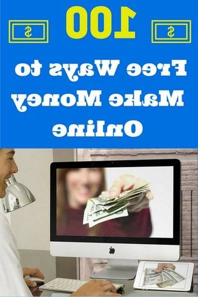How To Make Money Online Without Paying Anything In Pakistan
