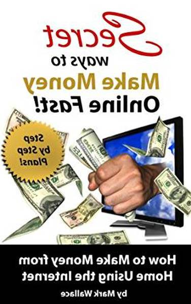 How To Make Money Online In Nigeria Illegally